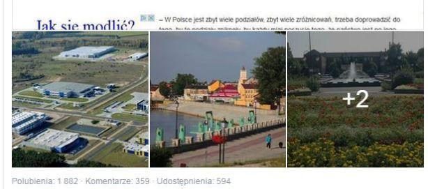 wadimTyszkiewicz1