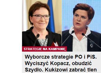 wyborczeStrategie