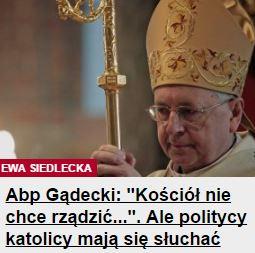 abpGądecki1