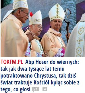 abpHoserDoWiernych