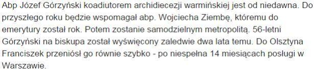 abpJózefGórzyński
