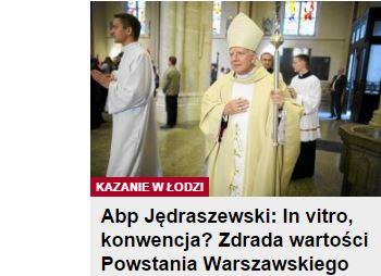 abpJędraszewski
