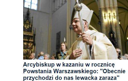 aecybiskupWkazaniu