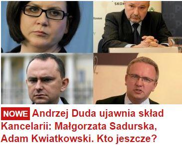 andrzejDudaUjawnia
