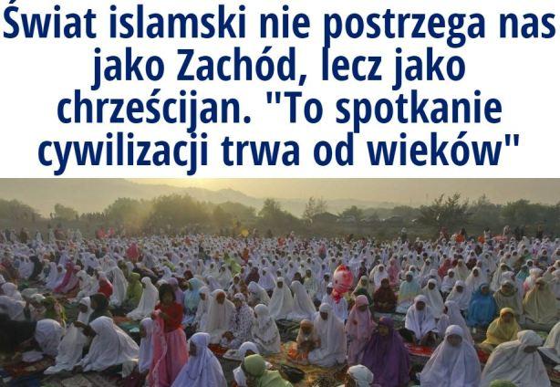ŚWiatIslamski