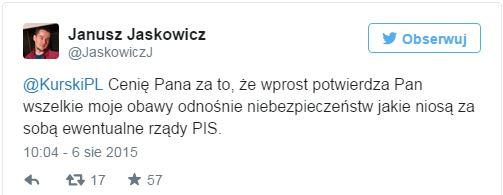 cenięPanaZa to