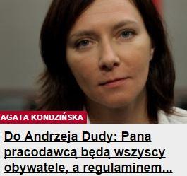 doAndrzejaDudy