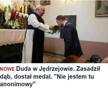 DudawJędrzejowie