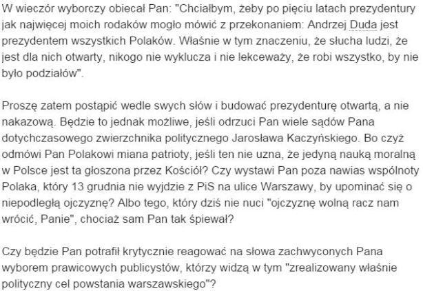 jestPan1
