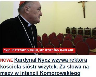 kardynałNycz1