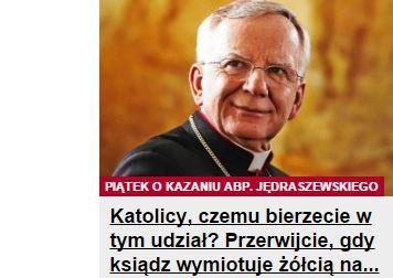 katolicyCzemu