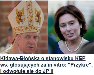 kidawaBłońskaOstanowisku