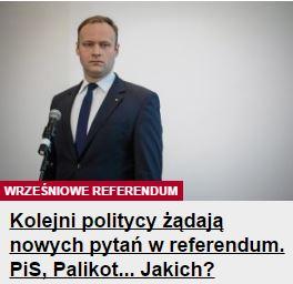 kolejniPolitycy