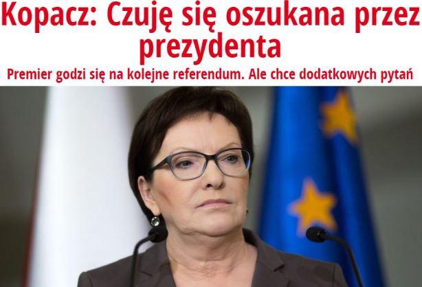 kopaczCzujęSię