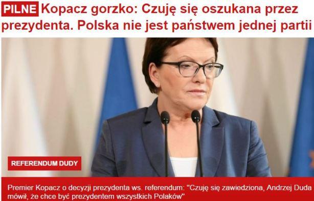 kopaczGorzko