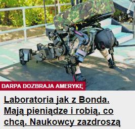 laboratoriaJakzBonda
