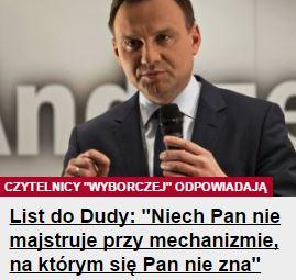 listDoDudy1