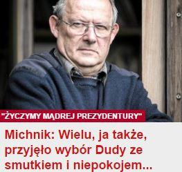 MichnikWielu