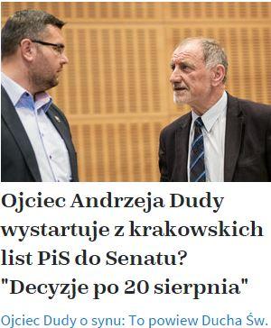 ojciecAndrzejaDudy