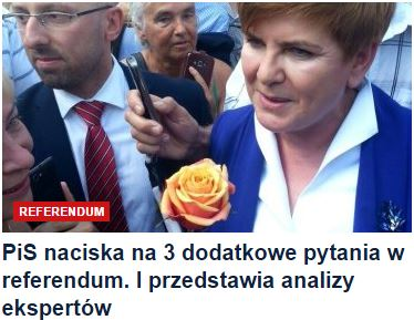 piSNaciska