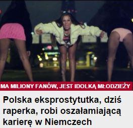 polskaEksProstytutka