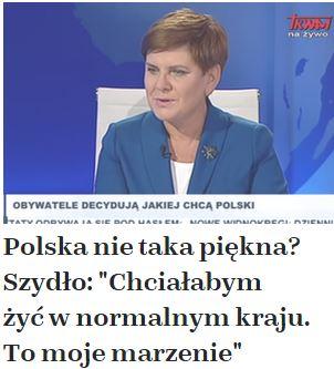 polskaNieTaka