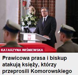 prawicowaPrasa