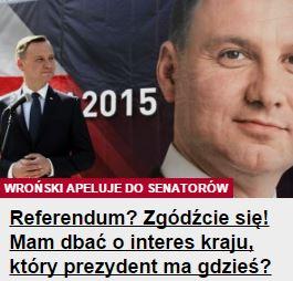 referendumZgódźcieSię