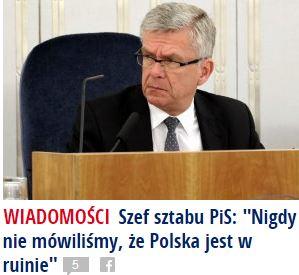szefSztabuKarczewskiPiS