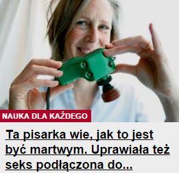 taPisarka