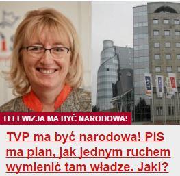 telewizjaMaByćNarodowa