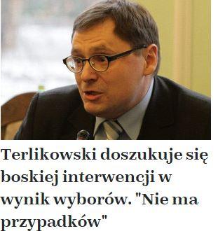 terlikowskiDoszukujeSię