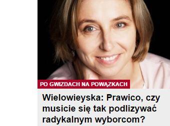 wielowieyskaPrawico