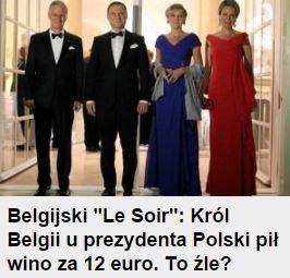 belgijski