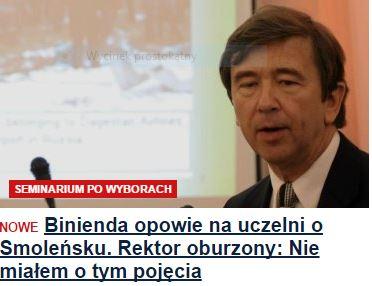 biniendaOpowie
