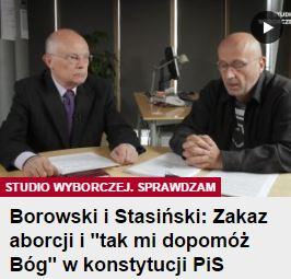 borowskiIstasiński