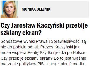 CzyJarosław