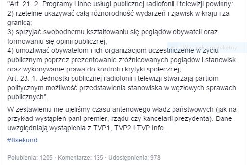 demokracjaTelewizyjna1