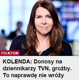donosyNaDziennikarzy