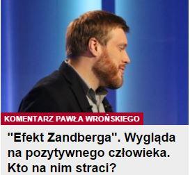 efektZandberga