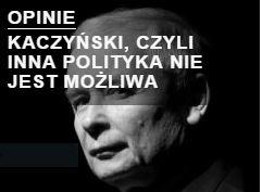 kaczyńskiCzyliInna