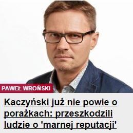 kaczyńskiJużNiePowie