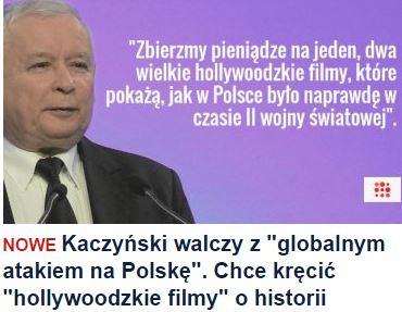 kaczyńskiWalczy
