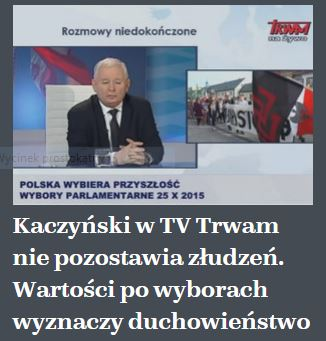 kaczyńskiwTV Trwam1