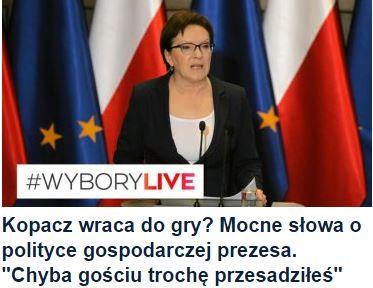 kopaczWracaDoGry