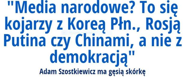 mediaNarodowe