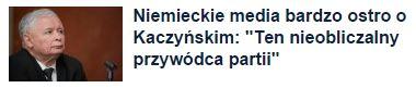niemieckieMediaOkaczyńskim