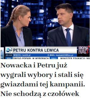 nowackaIPetru