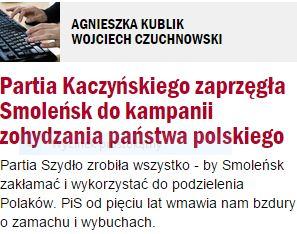 partiaKaczyńskiego
