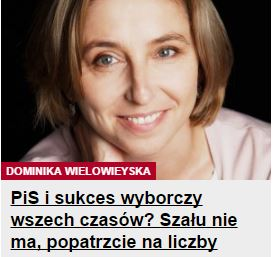 piSiSukcesWyborczy